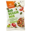 Veggie Mix 40g