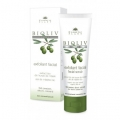 BIOLIV CLEAR - Exfoliant facial Cosmetic Plant