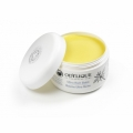 Crema Odylique - Ultra Rich, 50g