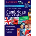 Cambridge Flyers Test