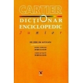 Dictionar enciclopedic junior