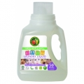 Detergent lichid pt. rufe bebelusi- musetel si lavanda  Earth Friendly Products