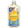 Degresant universal Earth Friendly Products superconcentrat 500ml