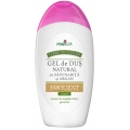 Gel de dus natural EMOLIENT 300ml