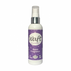 Odorizant camera, cu lavanda, Waft, 100 ml