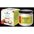 Ulei de cocos virgin Manicos 175ml