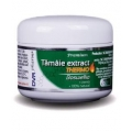 Crema tămâie extract thermo – Boswellia 75ml