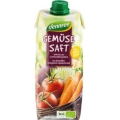 Suc legume bio vegan Dennree 500ml